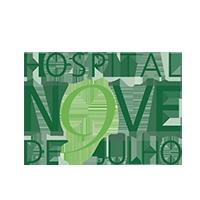 Hospital-Nove-de-Julho-DrEduardoPires