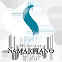 Hospital-Samaritano-DrEduardoPires