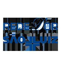 RedeDor-SãoLuiz-DrEduardoPires