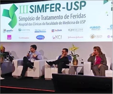 III SIMFER – USP